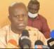 Thiès : Docteur Pape Amadou Ndiaye forme plus de 200 jakartamen et promet de leur faciliter l'accès aux financements et au projet des 100.000 logements.