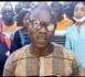 Mbour : «Nous nous inscrivons en porte à faux avec les déclarations du Dg de la Senelec et nous allons nous faire entendre sous peu de temps» (Timothée Coly, Coordonnateur A.T.E)