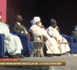 Soutien aux politiques de l'État : Les élus de la coalition BBY renouvellent leur engagement vis-à-vis du président Macky Sall.