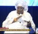 Aminata Mbengue Ndiaye à l'opposition : «Nous sommes plus pressés d'aller aux élections (...) Macky Sall est plus que démocrate, il nous demande toujours notre avis avant de...»