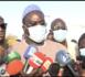 TOUBA : «Ce que le Président a fait dans la cité pour que nul n'en ignore et pour que cessent les contre-vérités...» (CheikhAbdou Lahad Mbacké Gaïndè Fatma)