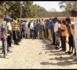 Thiès / Tournoi de Pétanque : «Pour que ces jeunes puissent être des professionnels, il faut les doter d'infrastructures sportives» (Abdoulaye Dièye)