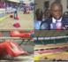 Matar Bâ, ministre des sports, sur le saccage de l'arène nationale : «L'État ira jusqu'au bout et s'il faut fermer l'arène, on le fera !»