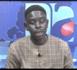 Abdou Aziz Diop, auteur-compositeur et chanteur de musique afro-orientale : «J'ai choisi ce style de musique pour mieux véhiculer mon message...»