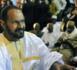 Mali : Mort du président en exercice de la coordination des mouvements de l'Azawad, le gouvernement annonce une enquête.