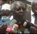 Casamance : La plaidoirie de la Chambre de commerce locale en faveur du Port de Ziguinchor.