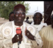 Louga / Appui en vivres aux populations de Keur Modou Khady : L'ancrage solidaire de Serigne Mboup à ses racines.