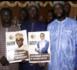 Médina Baye : Des petits-fils de Baye Niass portent la candidature de Babacar Lô Ndiaye à la mairie de Kaolack.