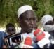 Litige foncier à Nguékhokh : «S'il y a violence ce n'est pas nous les éleveurs, il faut que les ministères concernés arrêtent leur complot. S'il ya problème c'est eux» (Aldiouma Ka)