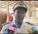 Retour des villageois de Niaguiss / Le Sous-préfet annonce une enveloppe de 35 milliards à mobiliser.