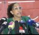 Élections législatives au Cap Vert : La candidate du PAICV tire sur son gouvernement et dénonce la corruption au sommet.