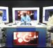 [ 🔴LIVE ] Suivez votre émission «Al Jummah Koor»