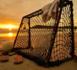 Sport – Ramadan : Bien comprendre son métabolisme avant de se lancer…