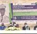Paix et sécurité : Le Général Lamine Cissé ressuscité à travers un colloque international tenu en sa mémoire.