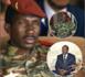 Remise au Burkina Faso du dernier lot d'archives sur l'assassinat de Thomas Sankara : La France est passée à l'acte ce samedi.