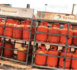 Supposée pénurie de bouteilles de gaz de 12,5 KG : Le ministère du Pétrole et des Énergies dément et précise...