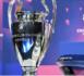Football : Douze clubs européens créent une