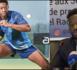 Tennis de table / JO 2021 : Ibrahima Diaw, un sénégalais virtuose du ping-pong aux JO Tokyo 2021
