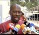 Affaire des médicaments saisis à la Patte d'Oie : Les éclairages pointus du Syndicat des pharmaciens privés du Sénégal.