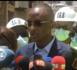 112 bâtiments menaçant ruines à la Médina : Les assurances du ministre Abdoulaye Seydou Sow.