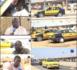 Koor-gui ak Job bi : entre tentation, risque et calvaire… Des taximen racontent leur quotidien.
