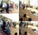 Accident à N'diongolor : Le bilan s'alourdit et passe de 06 à 07 morts... 03 blessés en réanimation.