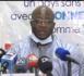 Pillage des ressources maritimes : «La sécurité alimentaire et l'emploi des jeunes déjà en danger au Sénégal» (Birahime Seck, Forum Civil)