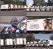 Programme de renouvellement des camions frigorifiques : La DER livre les 20 premiers camions à Thiès.
