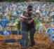 Catastrophe sanitaire, une usine à variant du Covid-19 : Le Brésil au bord du gouffre inquiète le monde...