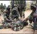 Société : retour sur quelques drames de sénégalais morts lors de leur formation militaire de 2013 à nos jours.