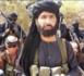 Auteur de 145 attaques officiellement revendiquées depuis 2015 par l'État Islamique dans le Liptako-Gourma : l'ex-EIGS est-il en perte de vitesse ?