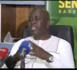 Équipes nationales de basket : Le DTN Moustapha Gaye veut redonner au Sénégal son leadership sur le continent.
