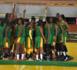 Basket : Voici la liste des 22 joueuses présélectionnées pour l'Afrobasket 2021 avec trois jeunes