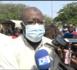 Birahime Seck : «Le Forum Civil sera toujours pour la cause des journalistes...»