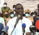 Dame Diop au forum de Birkilane : «Kaffrine reste et demeure le cœur du bassin arachidier et cela doit être une opportunité pour la jeunesse...Nous devons investir à outrance sur l'agriculture...»