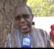 Liberté de presse : Les origines de cette journée mondiale et ce qu'il faut dire aux journalistes, selon le doyen Mademba Ndiaye.