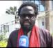 Liberté de la presse : «Ce que les gens devraient comprendre...» (Serigne Mansour Cissé, Le Soleil)