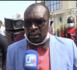 Média : «Aujourd'hui la presse est dans une situation dangereuse, elle est attaquée de partout» (Sambou Biagui)