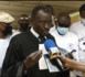 Thiès / Affaire Scac Afrique : Le procès renvoyé au 18 mai pour paiement de la consignation.