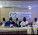 Chambre de commerce de Kaolack : Lancement du projet de dématérialisation de la délivrance du registre de commerce.