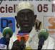Action de Solidarité : L'Association Islamique pour Servir le Soufisme au chevet des maîtres coraniques.