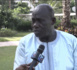 Baba Tandian : « La corruption gangrène notre basket… On se mettra devant Babacar Ndiaye et devant le ministre des sports »