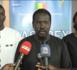 E-Commerce : Une nouvelle plateforme pour promouvoir l'exportation « Made in Sénégal »