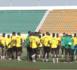 Éliminatoires Mondial Qatar 2022 : La Fifa et la CAF reportent les échéances jusqu'en septembre 2021 / Lat Dior en sursis…