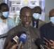 Achats Publics Durables (APD) : « Au Sénégal, 2.500 voire 3.000 milliards FCFA sont dépensés dans la commande publique » (Saër Niang, DG ARMP).