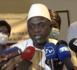 Numérisation de l'état civil : l'union européenne appuie le Sénégal à hauteur de 18 milliards