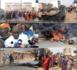 Bambilor / Projet de redécoupage de la commune :«Il y a anguille sous roche dans le rapport du projet de redécoupage que le ministre, Oumar Guèye a présenté» (Ndiagne Diop, maire)