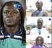 07 mai 2012 - 07 mai 2021 : Les anciens du Casa Sport se souviennent de Bocandé (Essamay)