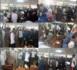 Tambacounda / Politique : Les jeunes de l'APR se donnent en spectacle.