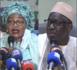 Réplique : Aïda Mbodji s'attaque à l'Imam Kanté pour sa sortie sur le leadership féminin.
